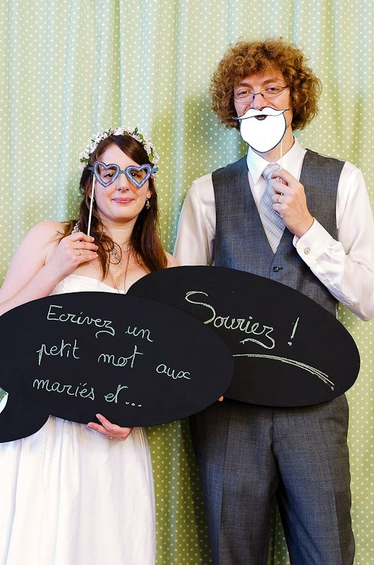 le mariage le photobooth pcdp. Black Bedroom Furniture Sets. Home Design Ideas