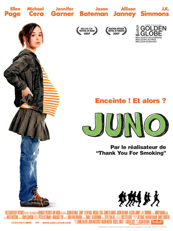 juno-originale - Copie