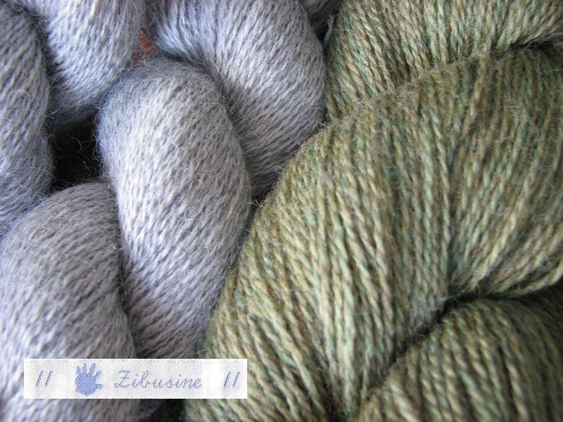 I love knit picks !
