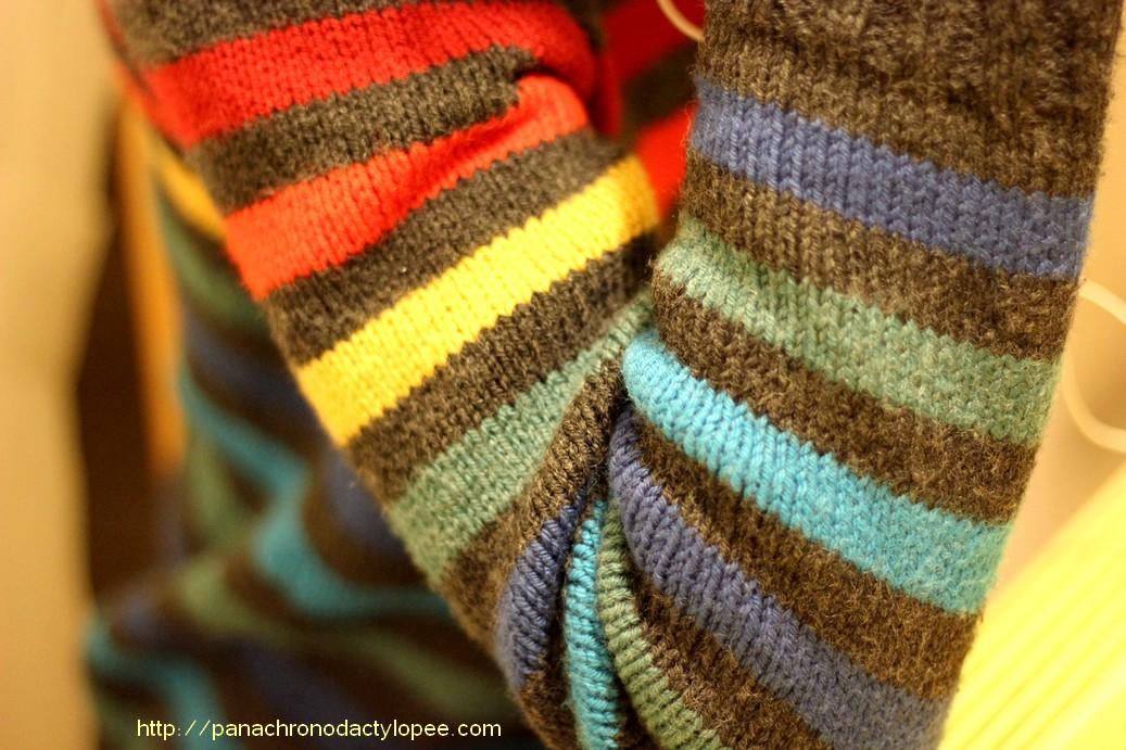 Technicol[err]or
